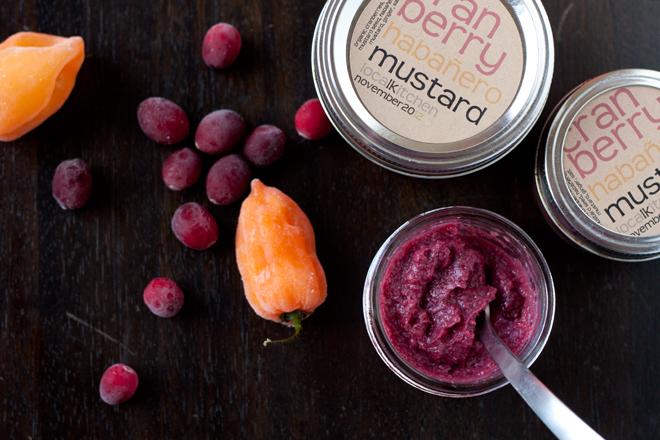 cranberry-habanero-mustard1-660