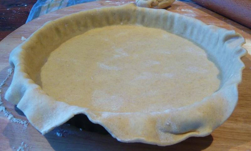 pastry12