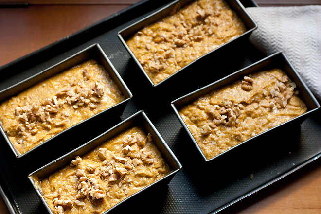 pumpkin-bread1-660