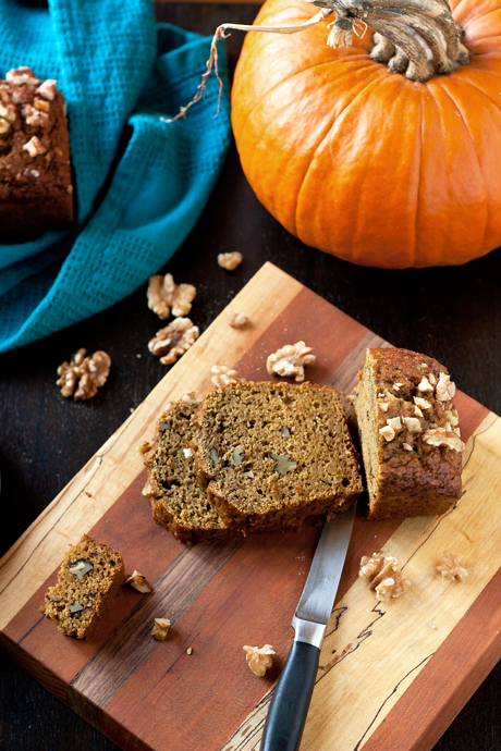 pumpkin-bread3-460