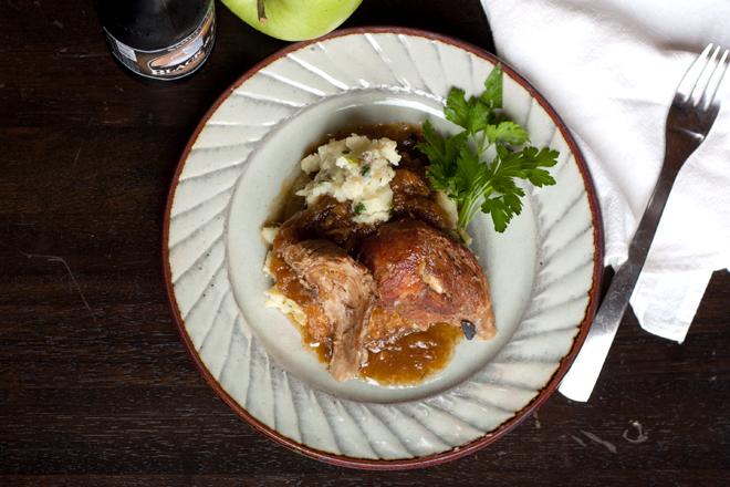 cider-braised-pork