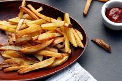 fries1-660web