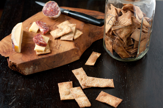 whole-wheat-crackers2-660