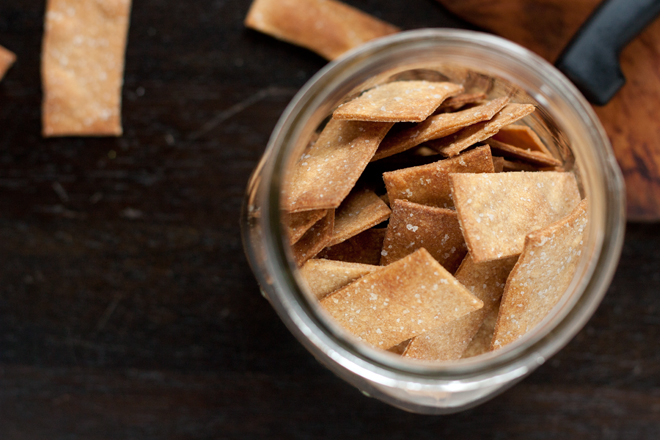 whole-wheat-crackers3-660