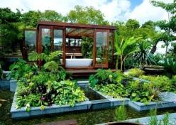 burgbad-sanctuary-garden-bathroom