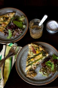 asparagusfrittata2-460