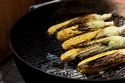 grilled-corn2-660