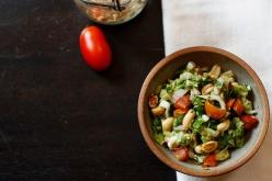 lime-peanut-coleslaw1-660-lr