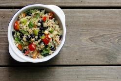 blackbean-quinoa1-web