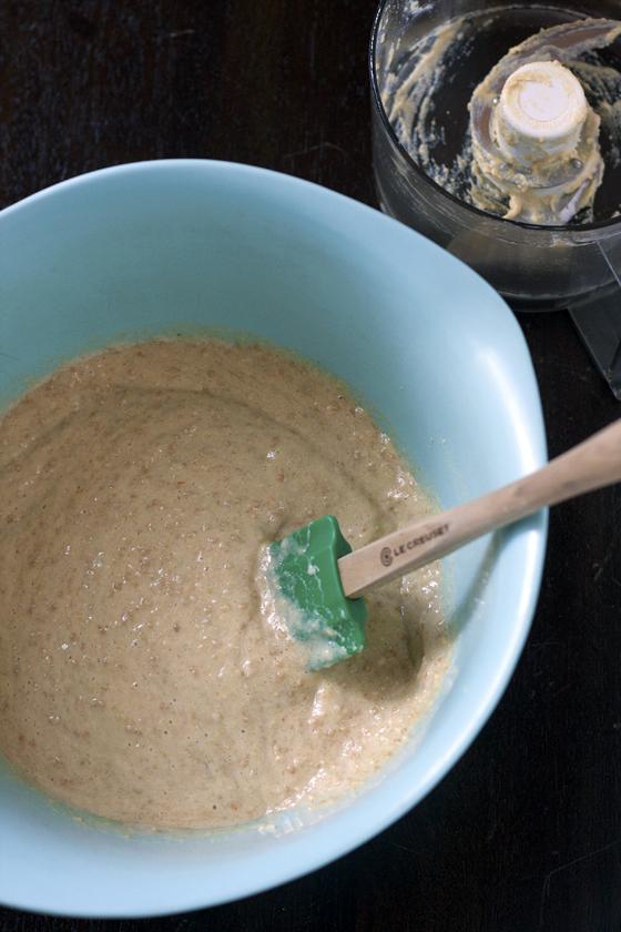 habanero-mustard