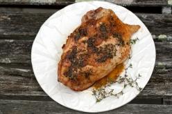 herbed-turkey1-660