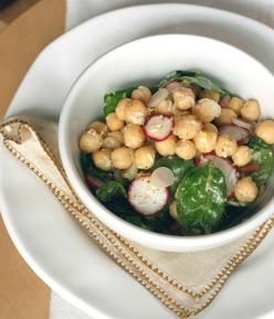 chickpea-salad2-600