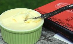 butter5
