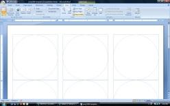 page-width copy