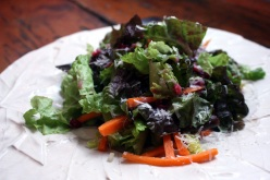 greensalad1