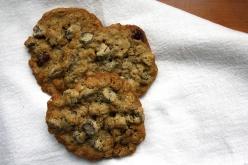 egglessoatmeal2