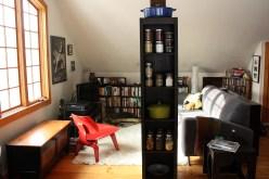 shelf11