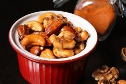 maplehoneynuts2