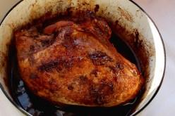 turkeybreast1