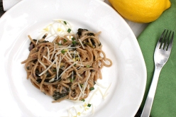 chivespaghetti3