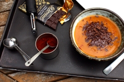 chocpumpkinsoup5