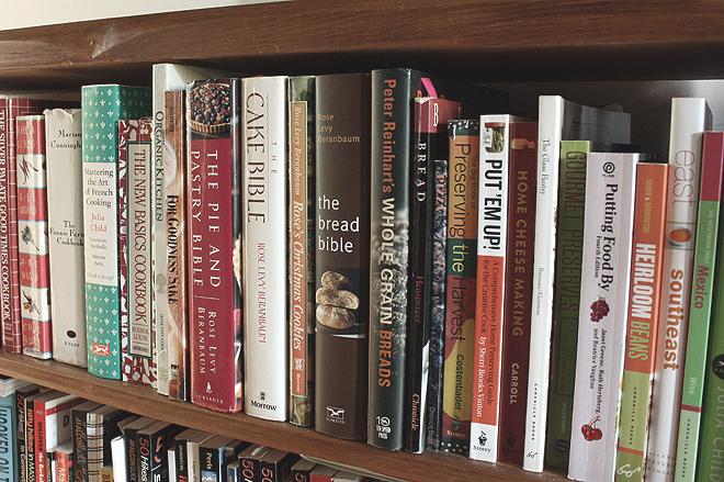 cookbooks5