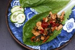 lettuce-wrap1