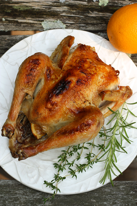 Chicken Recipes. No matter the crowd, venue or time of year, slow cooker chicken Special Offers· Advanced Search· Cooking Tips· Mother's Day.