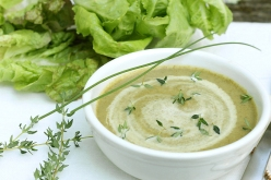 lettuce-soup3