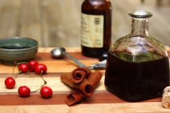 sour-cherry-syrup1