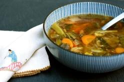 asian-soup1-660web