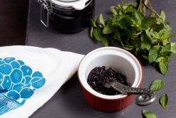 blueberry-mint2-web