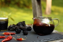 chile-black-syrup3-660web