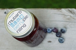 rhu-blue-pie-filling2-660