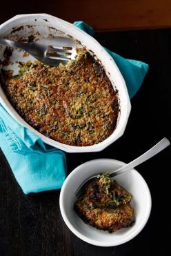 zucchini-chard-gratin2-660web
