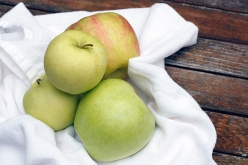 apples2-660-2