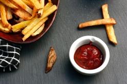 ketchup2-660web