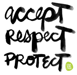 Image from linkwithlove.org.