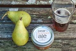 pear-pumpkinale-2-660