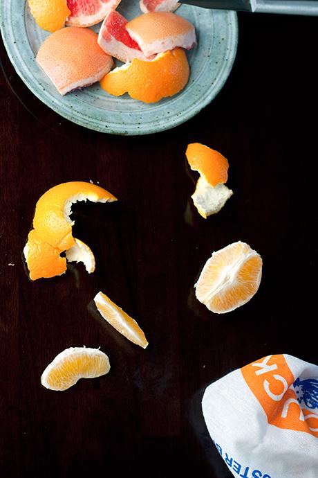 citrus-peel3-new-460