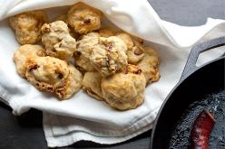 linguica-muffins3-660