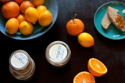 mandarin-meyer-marm3-660