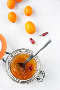 spicy-candied-kumquats4-460