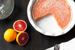 blood-orange-curd1-660