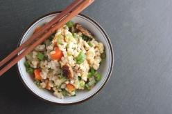 pork-fried-rice5-660-2