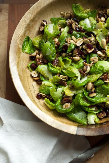 brussel-salad2-460