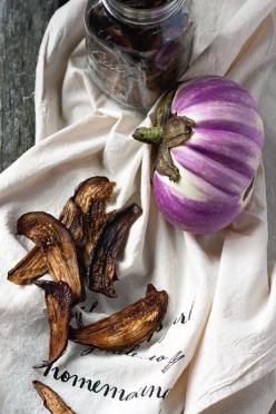 dried-eggplant2-460