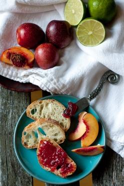 plum-nectarine-chile2-460