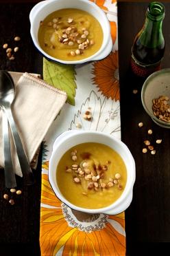 leek-potato-delicata-soup2-460