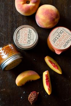 maple-bourbon-peach-butter4-460